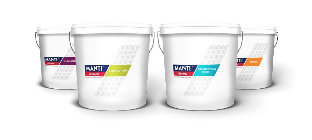 buckets-manti